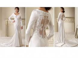 wedding dresses hire wedding dress hire central coast nsw