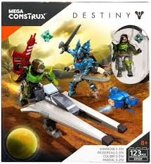 mega bloks table toys r us mega construx destiny formerly mega bloks toys r us