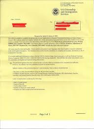 uscis cover letter i 130 kingmat gq