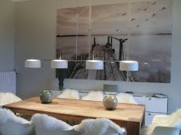 esszimmer pendelleuchte esszimmer pendelleuchte modern artownit for