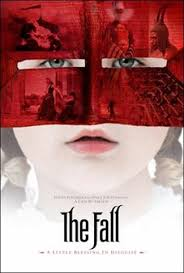 The Fall: El sue�o de Alexandria