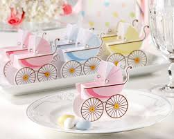 cheap party supplies appealing party supplies for baby shower cheap 77 with additional