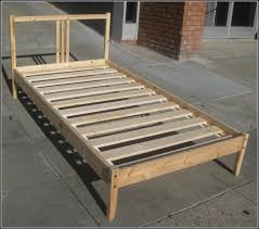 Platform Bed Slats Ikea Platform Bed Medium Size Of Bed King Headboard Diy