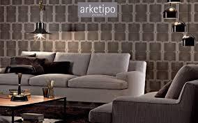 arketipo canapé tous les produits deco de arketipo decofinder