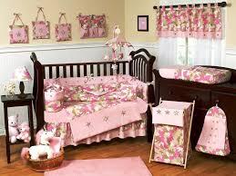 unique baby bedding image of neutral crib bedding designs full