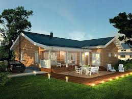 Small Energy Efficient Homes Premade Homes Small Prefab Cabins Prefab Homes Tiny Houses Prefab