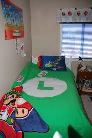 23 best boys bedroom images on pinterest bedroom ideas boy