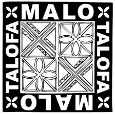 samoan language week u2013 vaiaso o le gagana samoa christchurch