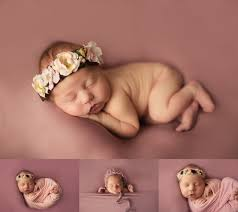 newborn photography houston cypress katy houston tx newborn photographer houston newborn