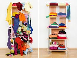 decluttering organizing in boston www myclutterqueen com overwhelmed by clutter