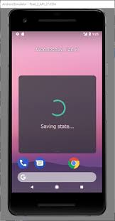 android sdk emulator android emulator boot jon douglas