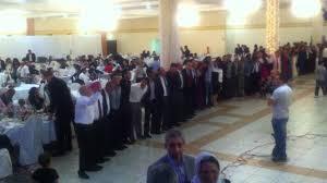 mariage kurde mariage kurde yakup 02
