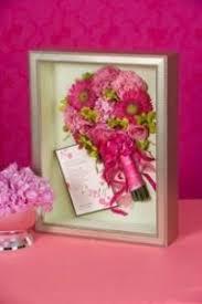 Preserve Wedding Bouquet How To Preserve Your Wedding Bouquet Arabia Weddings