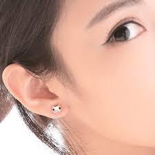 school earrings cheap school earrings find school earrings deals on line at