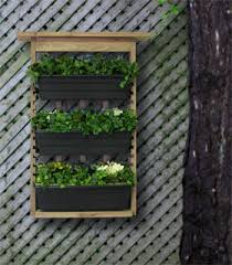 vertical garden kits u003c 100