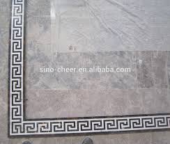 marble flooring border designs marble flooring