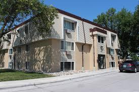 4 bedroom houses for rent in grand forks nd grand forks apartments and houses for rent near grand forks nd