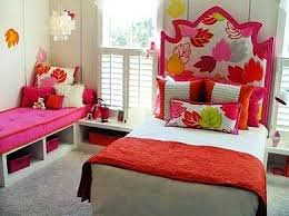 Pink And Orange Bedroom 414 Best Rooms Fabulous Pink And Other Colors Images On
