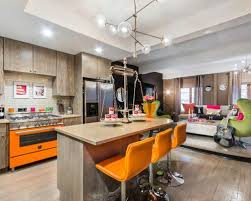 Furniture Of Kitchen 25 Best Kitchen Ideas Decoration Pictures Houzz