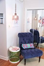 Modern Teen Bedrooms by Best 25 Modern Teen Bedrooms Ideas On Pinterest Modern Teen