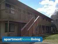 One Bedroom Apartments Kansas City Studio Kansas City Apartments For Rent Kansas City Mo