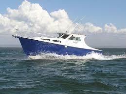 aluminium boat design u0026 building boat design net