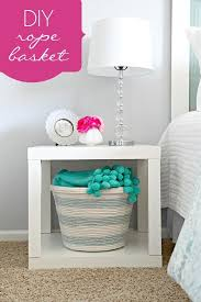 home decor projects 19 amazing diy home decor projects style motivation