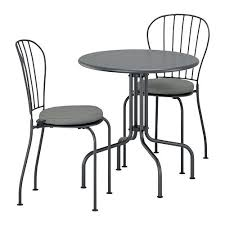 children s outdoor table and chairs outdoor table and chairs chairs outdoor childrens outdoor table and