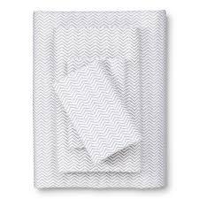 percale sheet set threshold percale sheet set target textiles pinterest
