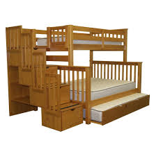 bunk bed sofa beds decoration