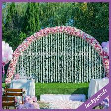 wedding arches for sale wedding and engagement hot sale outdoor wedding arch manufacturers