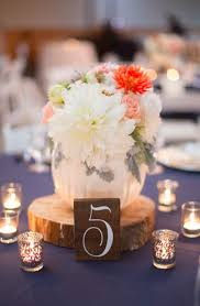 Ready Made Wedding Centerpieces by Top 25 Best Pumpkin Wedding Centerpieces Ideas On Pinterest
