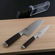 japanese style kitchen knives made in japan kitchen knife cutting board kitchen goods