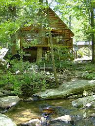 Cottages In Boone Nc by Cascade Dreams At Dad U0027s Place Boone Nc Cabin Rental