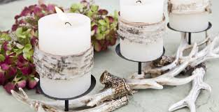composizione di candele candele galleggianti emozioni fluttuanti dalani e ora westwing