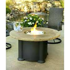 Patio Heaters Lowes Cozy Tabletop Outdoor Heater For House Ideas U2013 Nwneuro Info