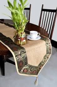 table runners buy table runners online at best price in india