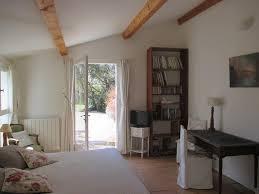 chambres d hotes 35 chambres d hôtes la tangana chambres d hôtes à rognes dans les