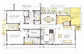 sustainable floor plans charming sustainable house plans tasmania gallery simple design