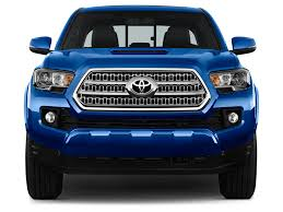 toyota dealer me new tacoma for sale at at toyota of iowa city