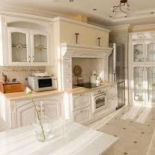 cream kitchen designs cream kitchen ideas