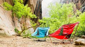 Ultralight Backpacking Chair What U0027s The Best Backpacking Chair Here U0027s 7 Chairs To Choose From