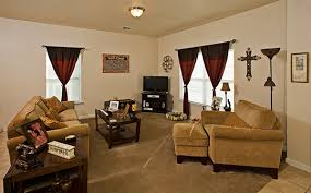 Minot Afb Housing Floor Plans Beale Afb Homes Homes