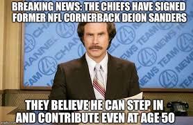 Chiefs Memes - kansas city chiefs memes home facebook