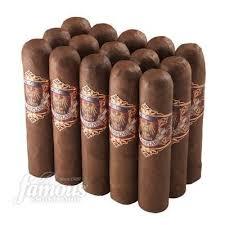 best black friday cigar deals 707 best cigars images on pinterest cuban cigars cigar room and