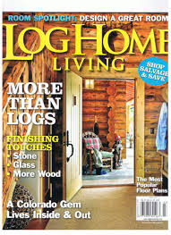 cheap log home floor plans find log home floor plans deals on