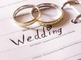Planning Your Own Wedding Wedding Yes Please Theplanningmind