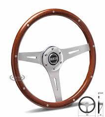 volanti sparco volante competizione sanremo 015r355vr 244 00euro rallyshop