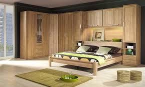 chambre pont adulte pas cher décoration chambre pont ikea 21 nancy chambre pont merisier