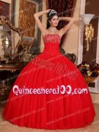 cheap 2018 christmas party dress discount